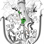 LE GRIGRI TALLARD OKOK