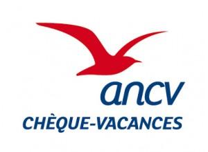 Q_ANCV_Cheque_10CM